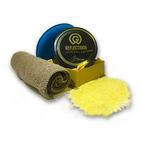 GLOSSWORX GW REFLECTIONS PASTE WAX KIT