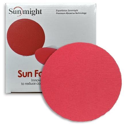 Sunmight_Sunfoam_6_Inch_Foam_Grip_Discs